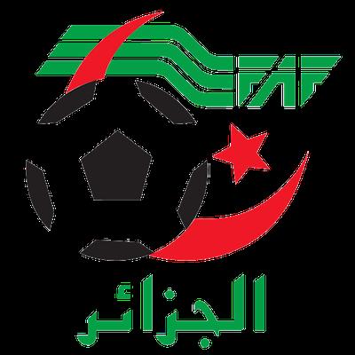 algeria_fa