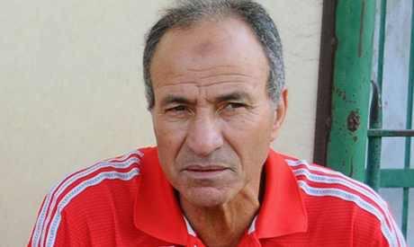 Fathy Mabrouk
