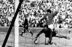 al ahly zamalek 1966