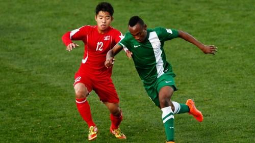 Photo: fifa.com