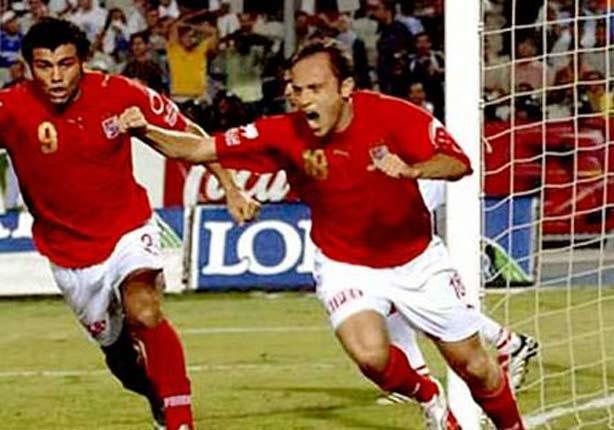 ahly zamalek 2007