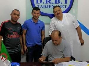 sayoud_signature_drbt-528x390