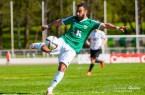 Omar El-Husseiny