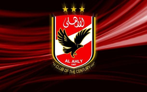 Al Ahly - Mahmoud Allam