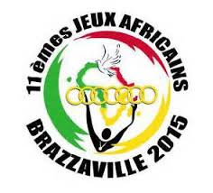 Source: official Brazzaville 2015 website