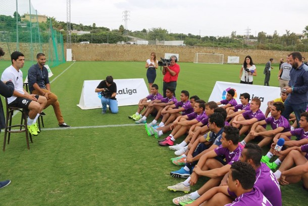Nogom El Mostakbal FC 2