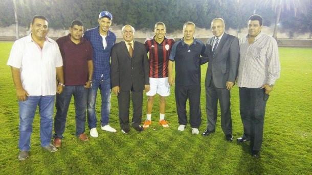 Photo: www.masrawy.com