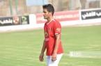Saleh Gomaa - Al Ahly