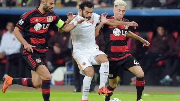 Picture: Sportschau.de