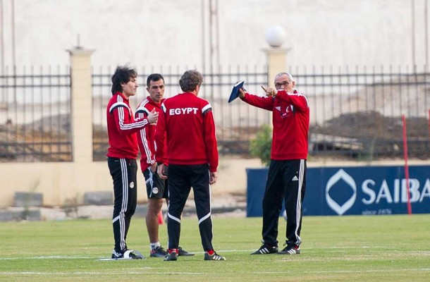 Photo: Al Ahram