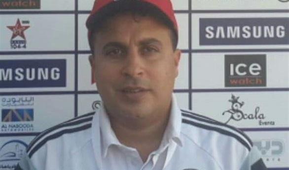 photo from: www.el-balad.com