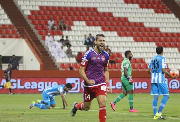 Sulaya El-Sulaya Amr Al-Shaab Shaab