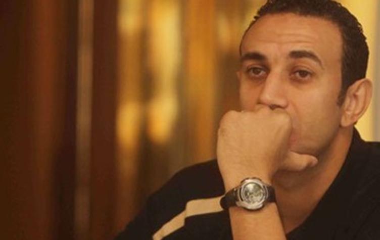 ENPPI Tarek