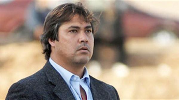 Ashraf Kassem