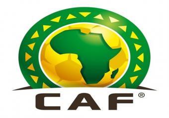 caf-logo_0