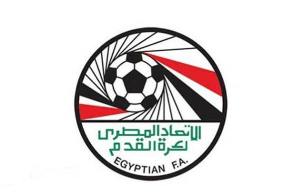 postpone Egypt Cup matches