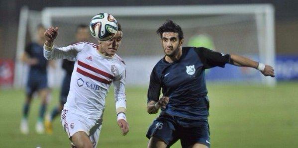 Mohamed Nassef - ENPPI