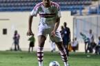 Sherif Alaa