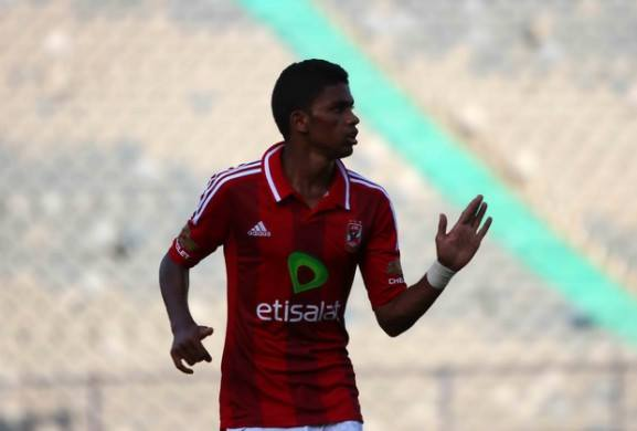 Karim Bambo