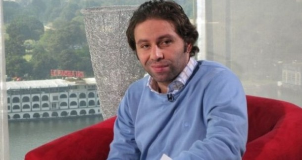 Emam talks about Udinese days and Mohamed Salah