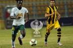 Moussa Dao