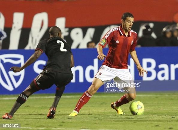 Abdel-Zaher