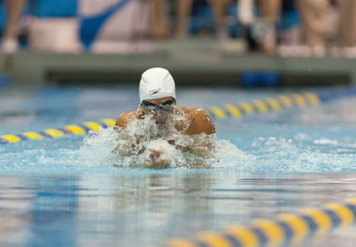 Photo credit: swimmingworldmagazine.com