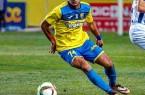 Amr Warda, Greek Cup