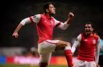 Ahmed Hassan Koka - Braga vs Fenerbache