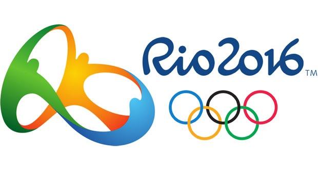 olympics, Egypt exits rio