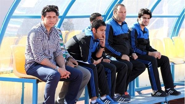Source: Albawabh News