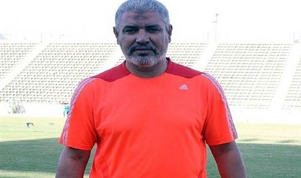 Gamal Abdel-Hameed