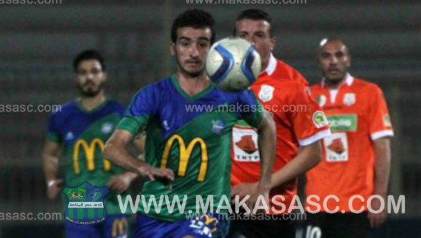 Mahmoud Dunga