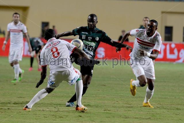 Waliou Ndoye