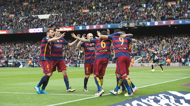 Barcelona Ahli Jeddah friendly