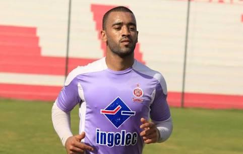 Zuhair Laaroubi