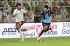 Ittihad Jeddah