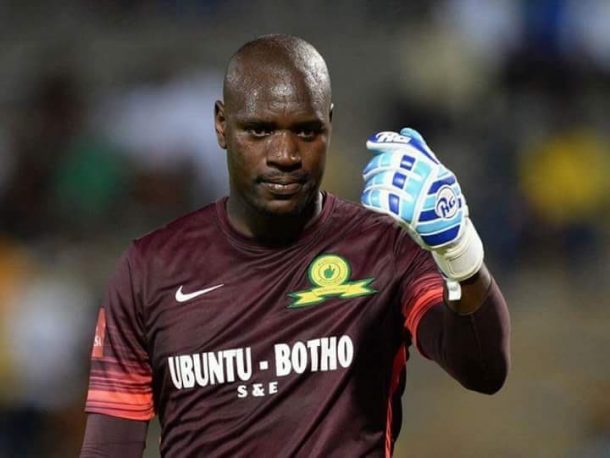 Onyango: Uganda can cause an upset in AFCON