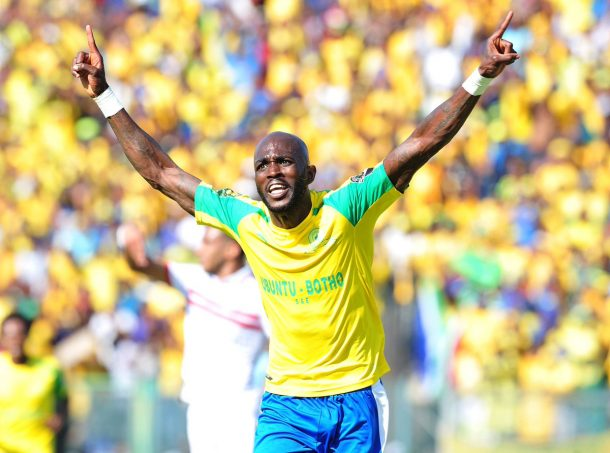 Source Mamelodi Sundowns