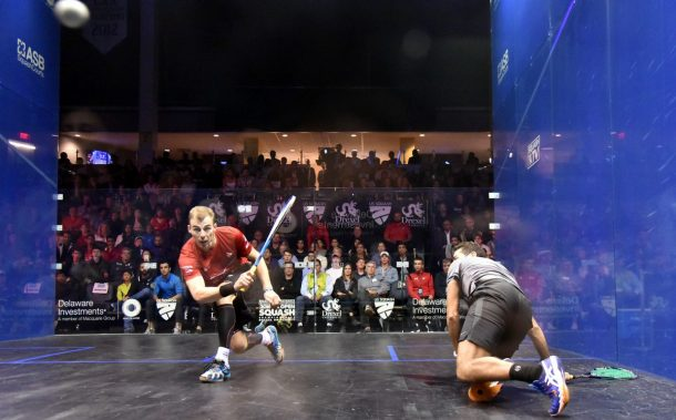 usopensquash.com