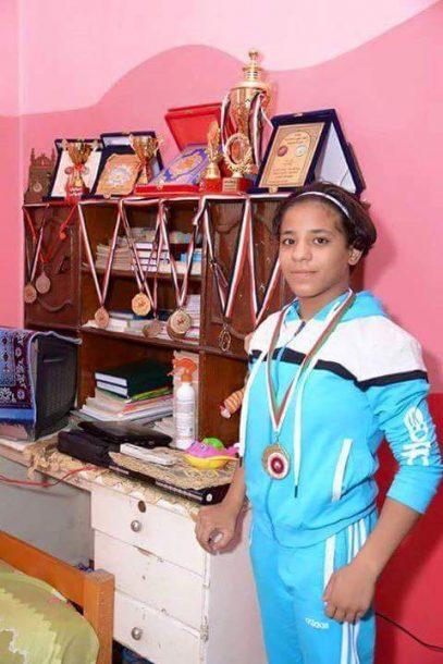 Photo via: youm7.com