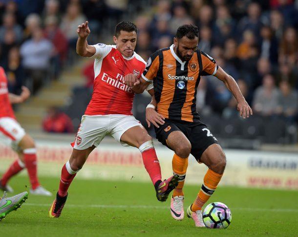 Ahmed Elmohamady: I want to retire in England