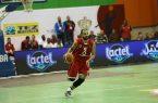 Al Ahly Basketball