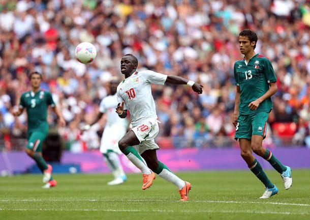 Senegal manager Cissé confirms final squad for AFCON