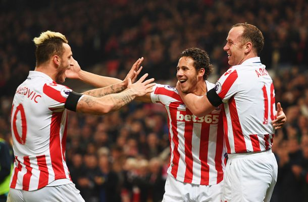 Hughes hopes to keep Sobhi for Watford game ahead of AFCON