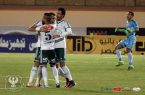 Al Masry Petrojet