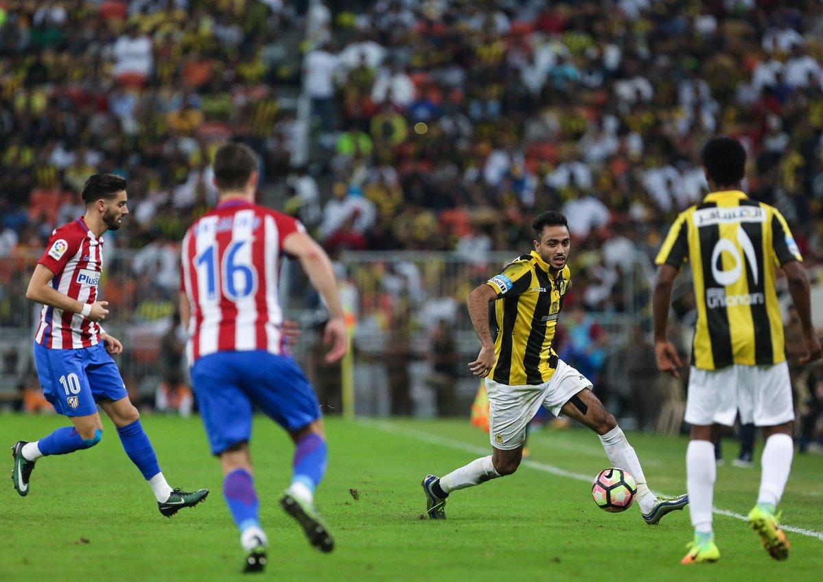 Mahmoud Kahraba