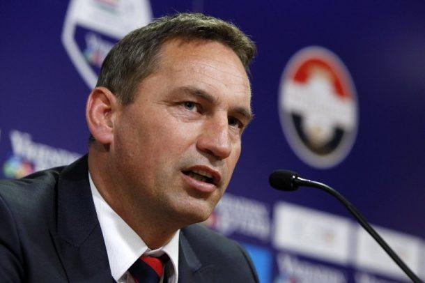 Al Nasr Lel Ta'deen appoint Gert Heerkes as new manager