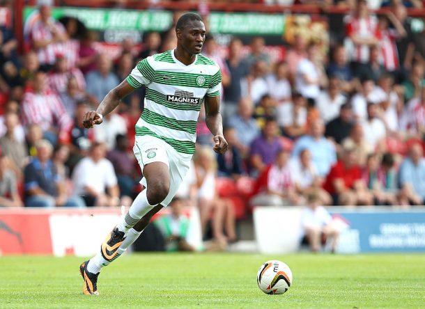 Guinea Bissau announce final AFCON squad