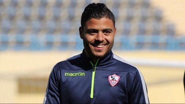 Abdel-Khalek